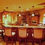 basement remodeling (5)