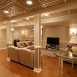 basement remodeling (6)