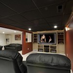 basement remodeling (8)