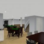 basement remodeling design plan 2 (1)