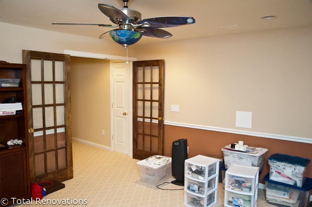 Gorgeous Kitchen Renovation In Potomac Maryland: Warren NJ Basement Remodeling Contractors And Remodeler