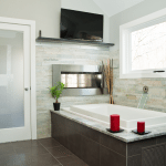 bathroom remodel (10)