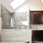 bathroom remodel (12)