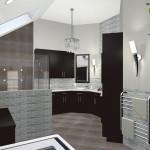 bathroom remodel (4)