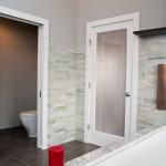 bathroom remodel (6)