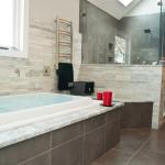 bathroom remodel (9)