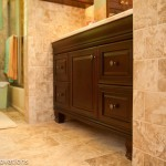 bathroom remodel Design Build Pros (7)