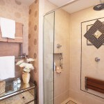 bathroom remodel by AK Renovations-a Design Build Pros Preferred Remodeler