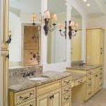 bathroom remodel by AK Renovations-a Design Build Pros Preferred Remodeler(2)