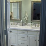 bathroom remodel by Lone Star-a Design Build Planners Preferred Remodeler