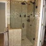 bathroom remodel by Lone Star-a Design Build Planners Preferred Remodeler(2)
