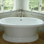 bathroom remodel by Mark of Excellence-a Design Build Remodeler(2)
