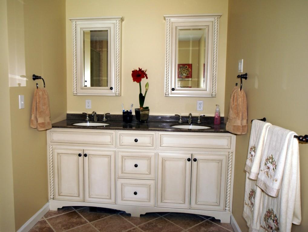 Bathroom remodeling design ideas for Bath remodel pro