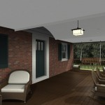 deck and patio CAD (13)