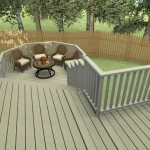 deck and patio CAD (35)
