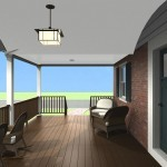deck and patio CAD (9)