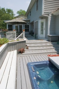 deck and patio remodel by AK Renovations-a Design Build Pros Preferred Remodeler