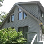 exterior remodel by Pocono Home Exteriors-a Design Build Planners Preferred Remodeler(2)