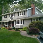 exterior remodel by Pocono Home Exteriors-a Design Build Planners Preferred Remodeler(6)
