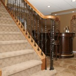 interior room remodel by Mark of Excellence-a Design Build Pros Preferred Remodeler (1)