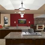kitchen design, Long Branch, NJ 07740