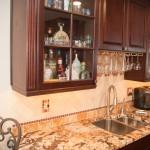 kitchen design build addition and remodel (11)