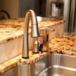 kitchen design build addition and remodel (8)
