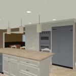kitchen design build remodeling (1)
