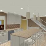kitchen design build remodeling (3)