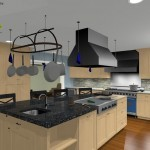 kitchen remodel (4)