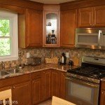 kitchen remodel - Design Build Pros (2)