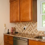kitchen remodel - Design Build Pros (3)