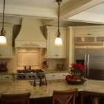 kitchen remodel by Fineline Construction-a Design Build Planners Preferred Remodeler