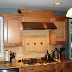 kitchen remodel by Mark of Excellence-a Design Build Pros Preferred Remodeler