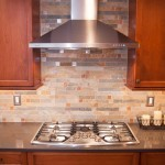 kitchen remodel in Somerset County, New Jersey (2)