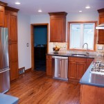 kitchen remodel in Somerset County, New Jersey (4)