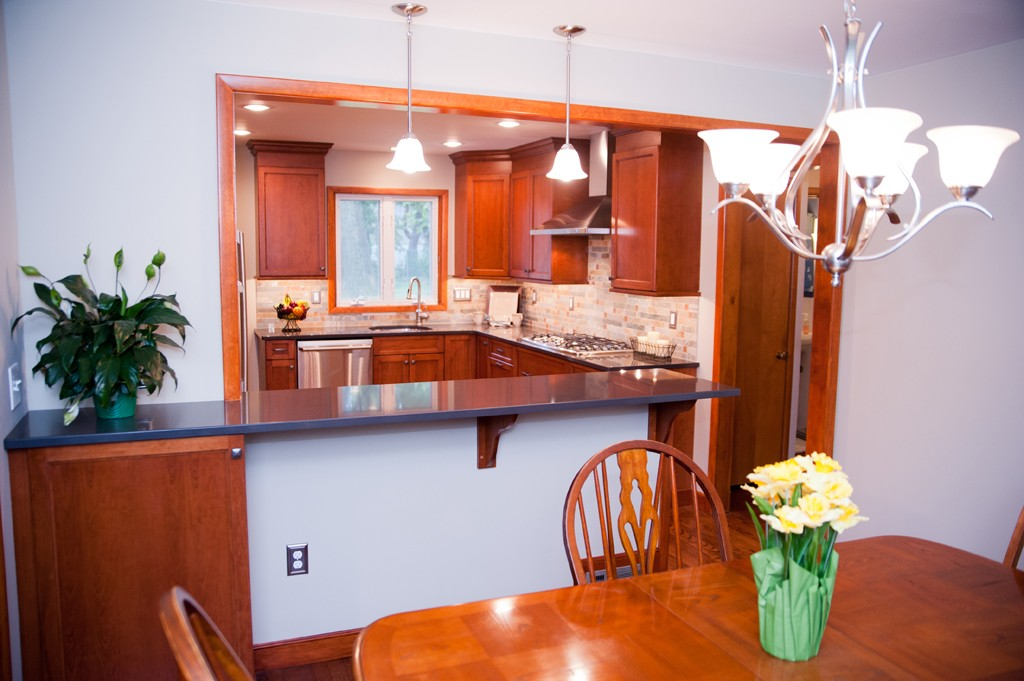 Bathroom Design And Installation Somerset : Somerset county kitchen and bathroom remodel pros