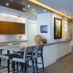 kitchen remodeling from Under Construction Builders-a Design Build Planners Preferred Remodeler