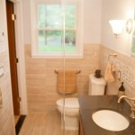 master bathroom remodel in Somerset County, New Jersey (3)