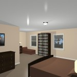 master suite add-a-level designs in Livingston, New Jersey (2)