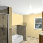 master suite add-a-level designs in Livingston, New Jersey (9)