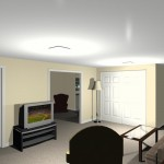 master suite and kitchen addition design build remodeling project (2)