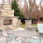 patio and 4 season sunroom (2)