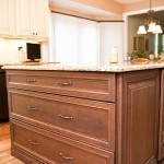 remodeled kitchen in Belle Mead New Jersey (3)