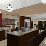 remodeling project designs Long Branch, NJ 07740 (1)