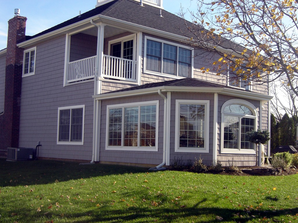 Monmouth county nj sunroom contractors remodeling design for Home plans with sunrooms