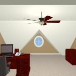 walk-up attic design (3)