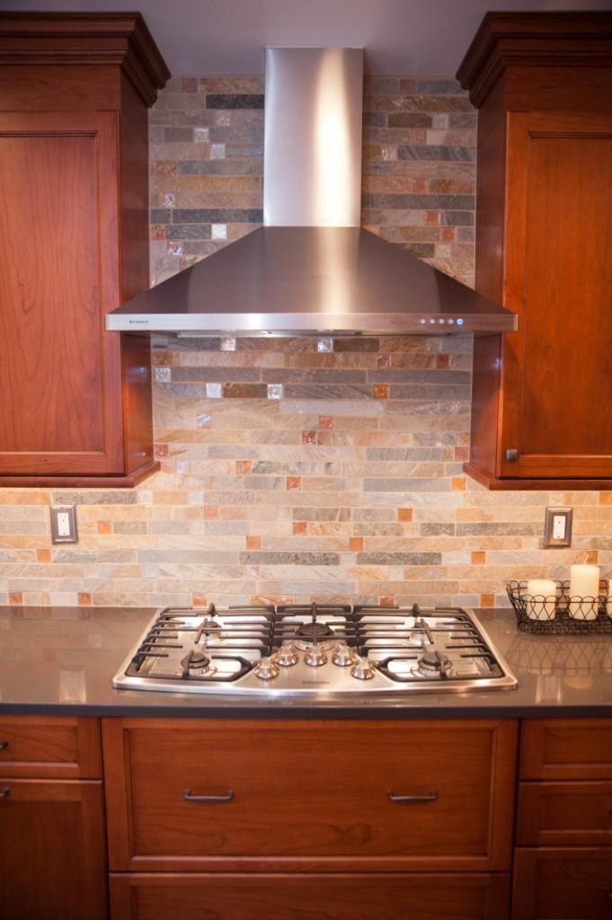 backsplash design option in somerset county - Kitchen Backsplash Design Ideas