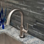 Backsplash tile design option in Rockaway, NJ