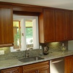 Kitchen design build remodeling in Little Silver, New Jersey  07739 (2)